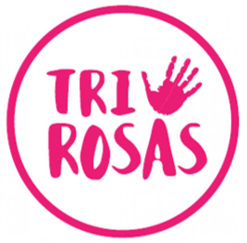 EXCURSIÓN TRIROSAS - Inscríbete
